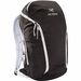 ARC'TERYX Sebring 18 Backpack
