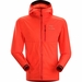 ARC'TERYX Squamish Hoody (Men's)