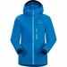 ARC'TERYX Squamish Hoody (Women's)