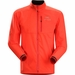 ARC'TERYX Squamish Jacket (Men's)
