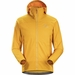 ARC'TERYX Tenquille Hoody (Men's)