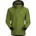 ARC'TERYX Theta AR Jacket (Men's)