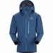 ARC'TERYX Theta SVX Jacket (Men's)