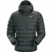 ARC'TERYX Thorium AR Hoody (Men's)