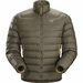 ARC'TERYX Thorium AR Jacket (Men's)