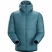ARC'TERYX Thorium SV Hoody (Men's)
