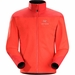 ARC'TERYX Venta AR Jacket (Men's)