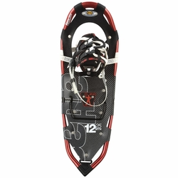 Click to enlarge image of Atlas 1225 Snowshoes - Pair (2012-13)
