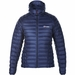 Berghaus Furnace Hooded Down Jacket (Men's)