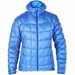 Berghaus Ilam Down Jacket (Men's)