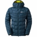 Berghaus Nunat Reflect Jacket (Men's)