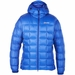 Berghaus Popena Fusion Down Jacket (Men's)