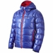 Berghaus Ramche Down Jacket (Men's)