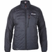 Berghaus Torridon Reversible Fusion Down Jacket (Men's)