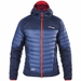 Berghaus Ulvetanna Hybrid Down Jacket (Men's)
