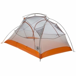 Click to enlarge image of Big Agnes Copper Spur UL2 Tent (2014)