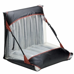 Click to enlarge image of Big Agnes Cyclone SL Chair Kit