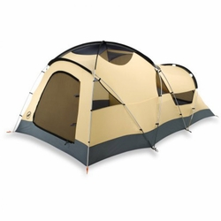Click to enlarge image of Big Agnes Flying Diamond 8 Tent