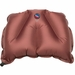 Big Agnes Insulated Air Core Pillow