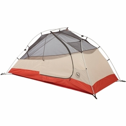 Click to enlarge image of Big Agnes Lone Spring 1 Tent