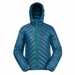 Big Agnes Third Pitch Hooded Jacket (Men's)