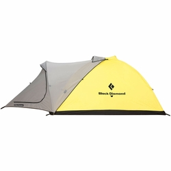 Click to enlarge image of Black Diamond - Bibler I-Tent Vestibule