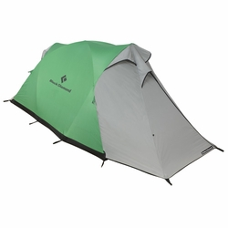 Click to enlarge image of Black Diamond - Bibler Tempest Tent