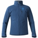 Black Diamond Dawn Patrol Jacket (Men's)