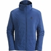 Black Diamond First Light Hoody (Men's)