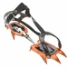 Black Diamond Neve Crampons - Pair
