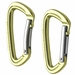 Black Diamond Positron Carabiner (One)