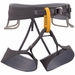 Black Diamond Solution Climbing Harness (Men's)