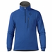 Black Diamond Solution 1/4 Zip Fleece (Men's)