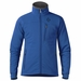 Black Diamond Solution Jacket (Men's)