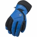 Black Diamond Squad Gloves - Pair (Men's)