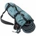 Black Diamond SuperSlacker Rope Bag & Tarp