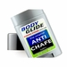 BodyGlide Skin Formula - Anti Chafe