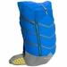Boreas Buttermilks Backpack - 40L/55L