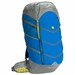 Boreas Lost Coast Backpack - 45L/60L