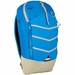 Boreas Mission 26 Backpack