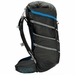 Boreas Sapa Trek 50 Backpack