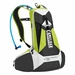CamelBak Charge 10 LR Hydration Pack (2014)