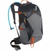 CamelBak Fourteener 20 Hydration Pack (2014)