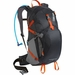 CamelBak Fourteener 24 Hydration Pack (2014)