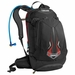 CamelBak H.A.W.G. NV Hydration Pack