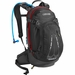 CamelBak M.U.L.E. NV Hydration Pack (2014)
