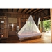 Cocoon Insect Shield Safari Bug Net - Single Travel Net