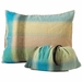 Cocoon Silk / Egyptian Cotton Pillow Case