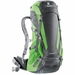Deuter AC Aera 24 Backpack