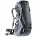 Deuter AC Aera 30 Backpack